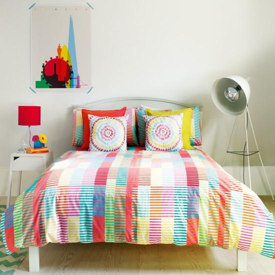 Hoàn thiện phòng ngủ trọn gói chỉ dưới 5 triệu đồng từ A-Z - 01
