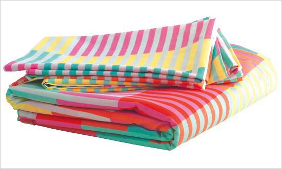 Hoàn thiện phòng ngủ trọn gói chỉ dưới 5 triệu đồng từ A-Z - 04