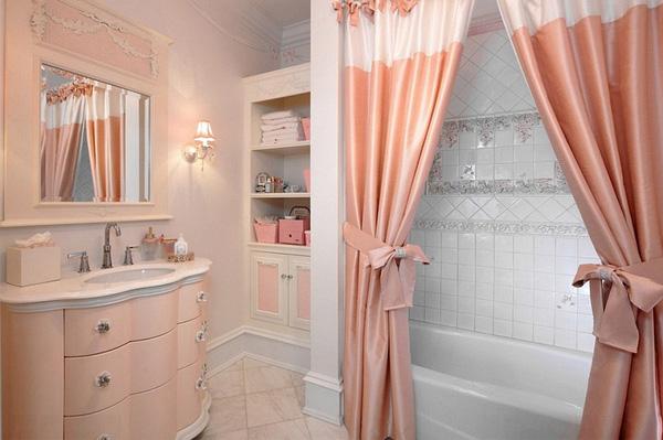 Phòng ngủ của con cưng với nội thất tiền tỷ cực chất - 04