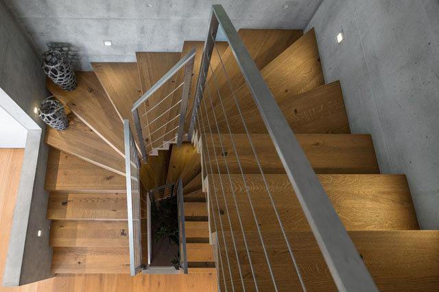 Khám phá mẫu thiết kế nhà cấp 4 rộng đẹp như biệt thự