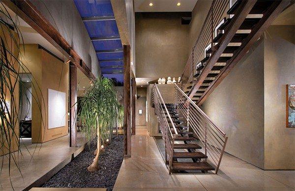 Tham khảo các mẫu thiết kế tiểu cảnh cho ngôi nhà của bạn